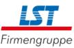 Labor Strauss Gruppe