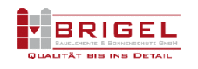 Brigel Bauelemente & Sonnenschutz