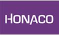 Honaco Informationstechnologie