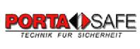 PORTA-SAFE Technik für Sicherheit